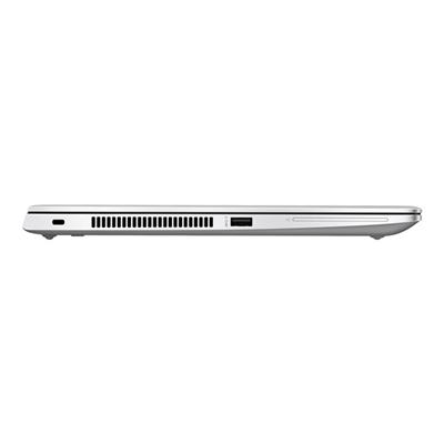 HP - HP 840G6 I58265U 8GB SUREVIEW