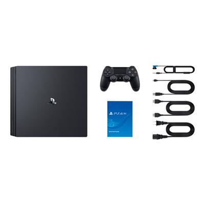 Console Sony - PS4 PRO GAMMA   FORTNITE VHC