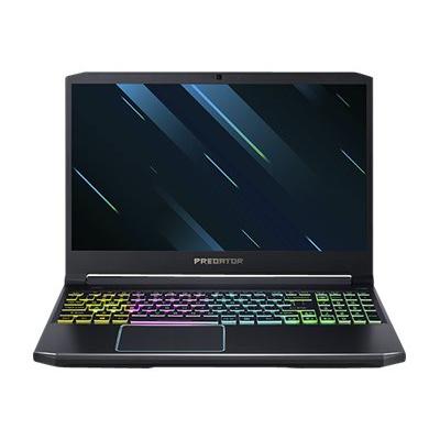 Acer - PH315-52-70M5