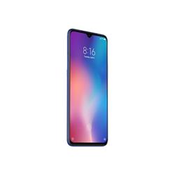 Smartphone MI 9 Blu 64 GB Dual Sim Fotocamera 48