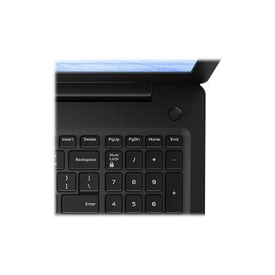 Dell Technologies - DELL VOSTRO 3581 - CORE I3 7020U /