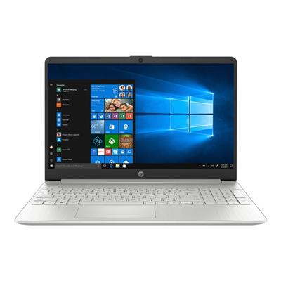 HP - Q1 M I3-8145U 8GB 256GB UHD GRAPHIC
