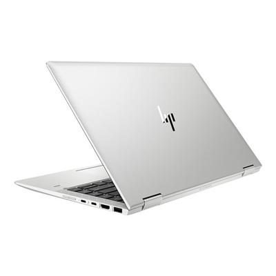 HP - ELITEBOOK X360 1040 G6 I7-8565U