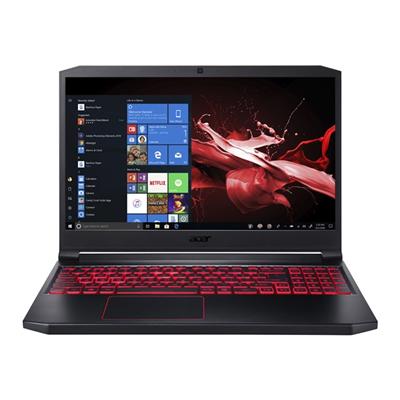 Acer - AN715-51-75KG