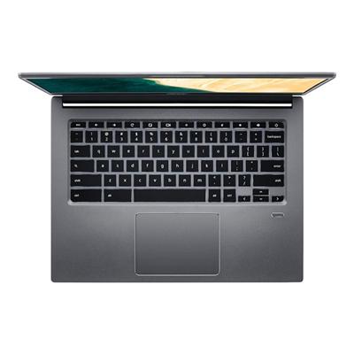 Acer - CB714-1W-P1Y3