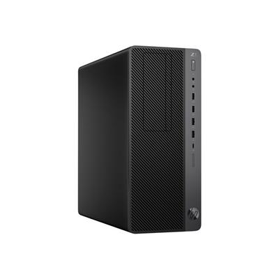 HP - HP Z1 TOWER G5 / INTEL CORE I7 9700