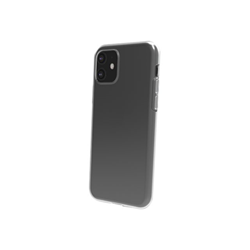 Cover TPU COVER IPHONE 11