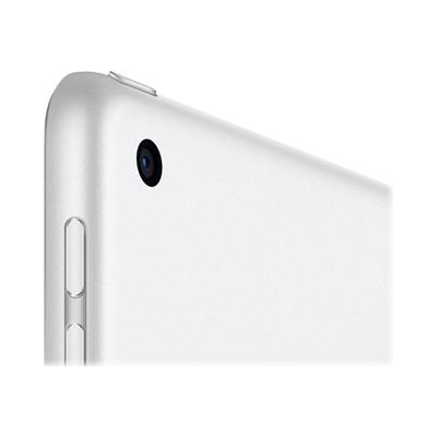 Apple - APPLE 10.2-INCH IPAD WI-FI - 7  GEN