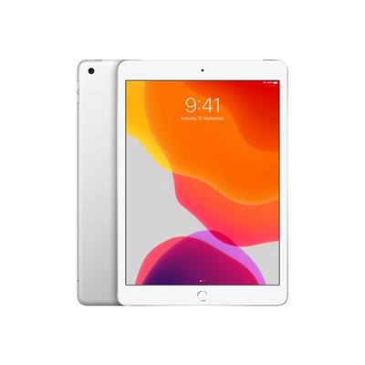 Apple - APPLE 10.2-INCH IPAD WI-FI   CELLUL