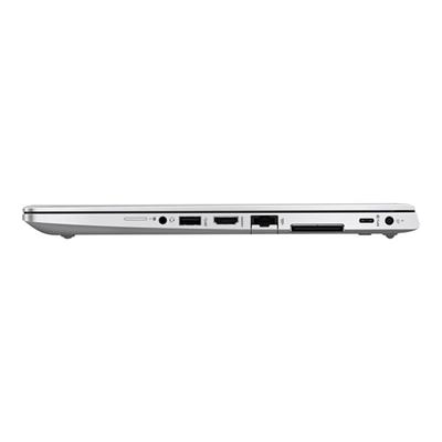 HP - HP 735 G6 RYZEN 3500U 256GB 8GB