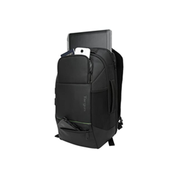 Borsa Balance ecosmart borsa trasporto notebook