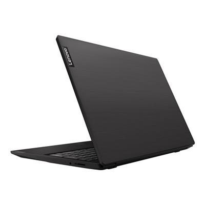 Notebook Lenovo - Q4 M S145 A6-9225/4GB/256/15.6 HD
