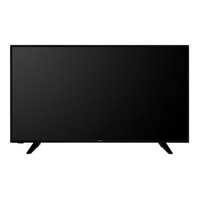 Hitachi - TV LED 50 UHD 2HDMI F.HOTEL HEVC DV