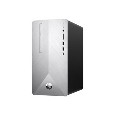 HP - 595-P0068NL