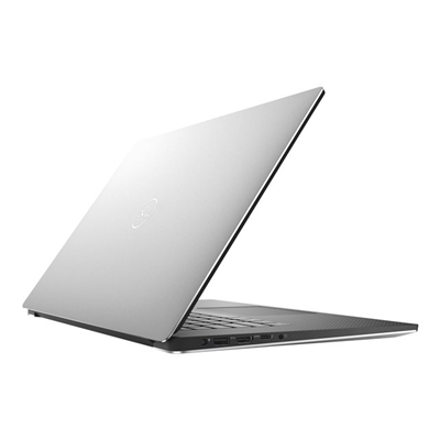 Dell Technologies - XPS 15 7590