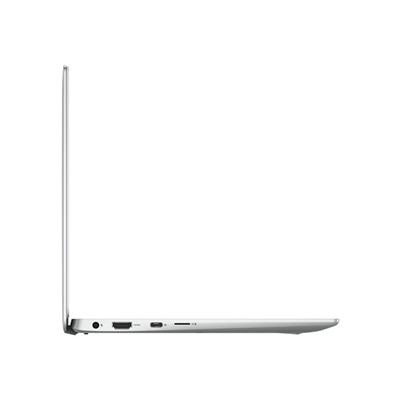 Dell Technologies - XPS 13 7390