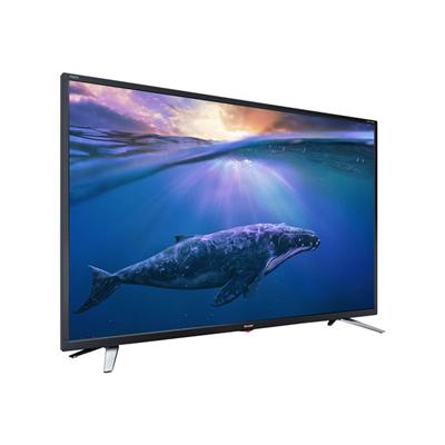 Sharp - 40 FULL HD SMART