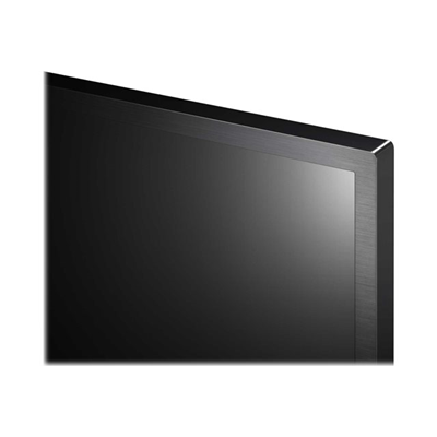LG - 70 UHD QUAD CORE THIN GOOGLE/ALEXA