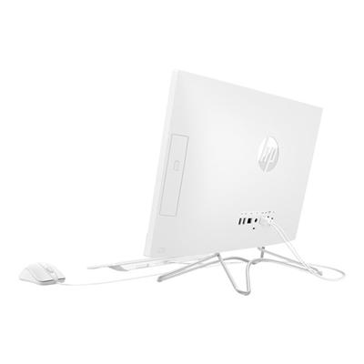 HP - 24-F0056NL