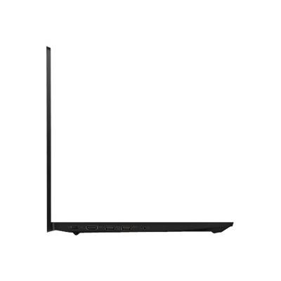 Lenovo - TP E595R5-3500U 8GB 512GB SSD PRO