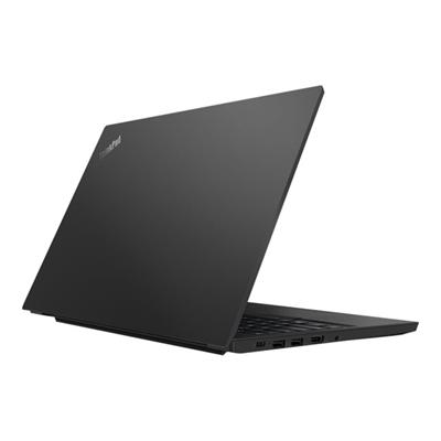 Lenovo - E15I7-10510U 16GB 512GB SSD   RX