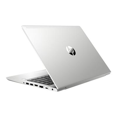 HP - HP 455 RYZEN 8GB/256GB W10PRO