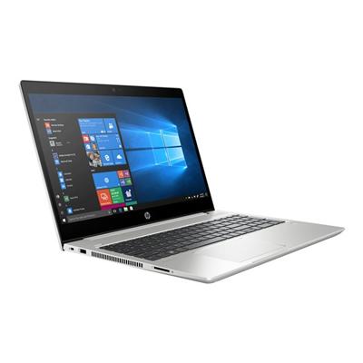 HP - HP 455R G6 RYZEN7 16G 512SSD