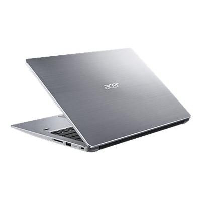 Acer - SF314-58-56JC