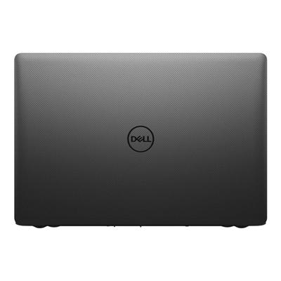 Dell Technologies - VOSTRO 3590