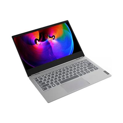 Lenovo - THINKBOOK 13S-IML I5-10210U