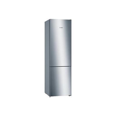 Bosch - COMBI KGN39VL35 A   TNF 2MT INOX