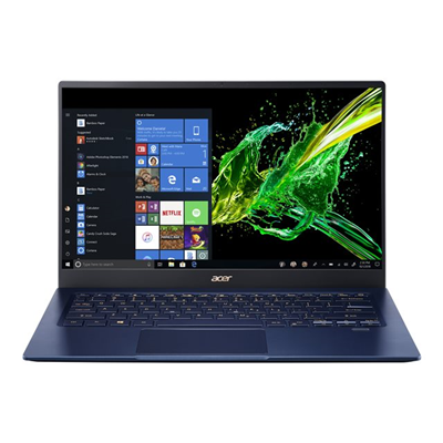 Acer - SF514-54T-5010