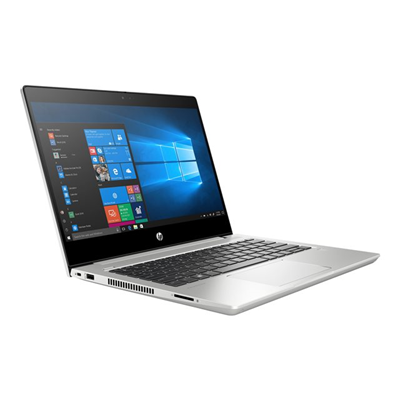 Notebook HP - HP 430 G7 I5-10210U 13.3 16GB/512 W