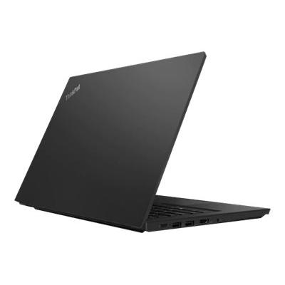 Lenovo - THINKPAD E14 I5-10210U