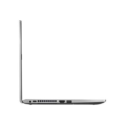 Asus - X509JP/15 6 /I71065G7/8GB/WIN10HOME