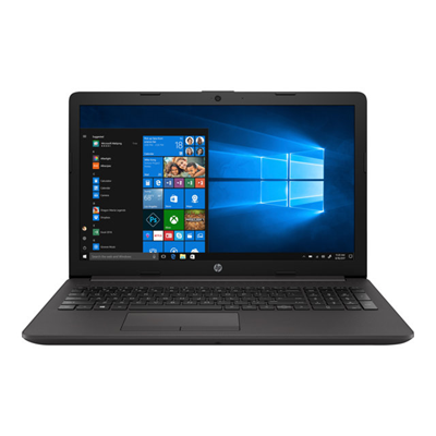 HP - HP 255 G7 R3-3200U 8/256 GB W10HOME