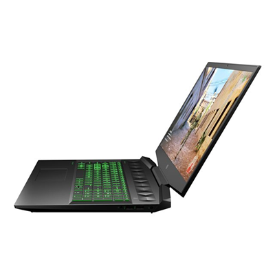 HP - 15-DK0030NL