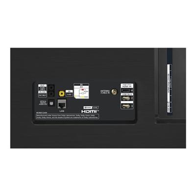 LG - OLED 77  4K 4HDMI 3USB HEVC SMART L