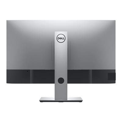Dell Technologies - DELL ULTRASHARP 32 4K - U3219Q