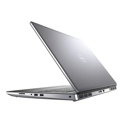 Dell Technologies - PRECISION 7750