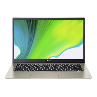 Acer - SF114-33-C6GX