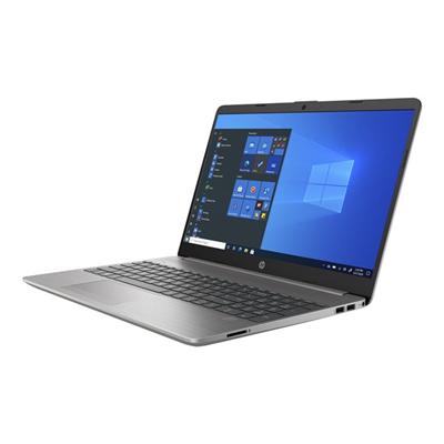 HP - HP 255 G8 - RYZEN 5 3500U / 2.1 GHZ