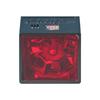 MK3580-31A38 - dettaglio 9