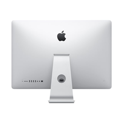 Apple - £ IMAC 27 5K/ I5 3.2/8GB /1TB