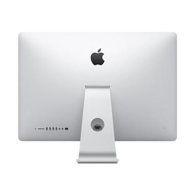 Apple - =>>£IMAC 27 5K/ I5 3.2 /8GB/1TF
