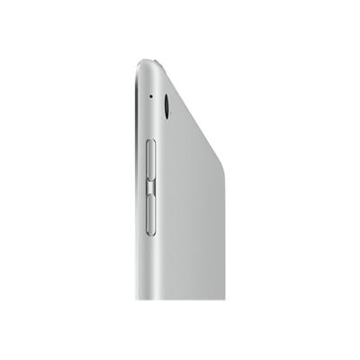 Apple - £IPAD MINI 4 CELL 128GB SILV