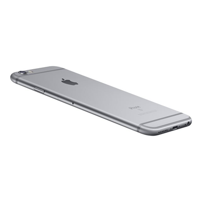 Smartphone Apple - IPHONE 6S 16GB SPACE GRAY