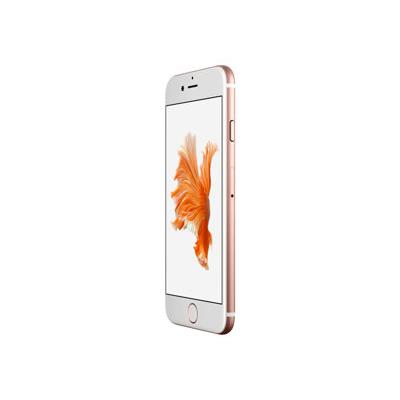 Apple - £IPHONE 6S 64GB ROSE GOLD