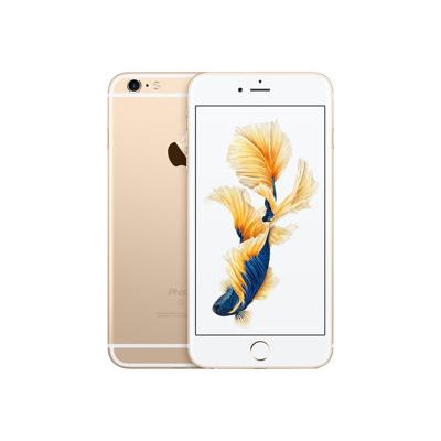 Apple - £IPHONE 6S PLUS 128GB GOLD