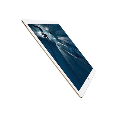 Tablette tactile iPad Pro 12.9-inch Wi-Fi Cell 256GB Gold